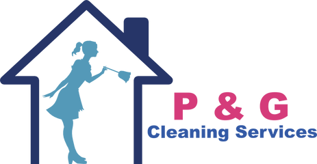 www.pegcleaningservices.com